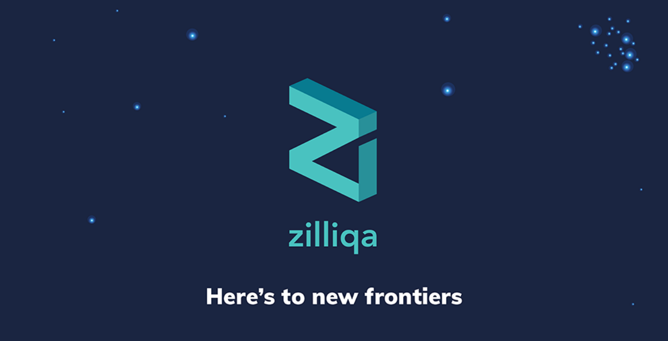 Announcing the third wave of Zilliqa Ecosystem Grant awardees