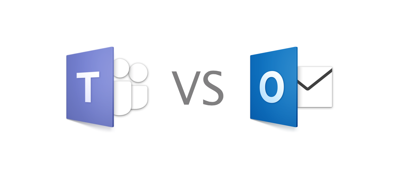 What's next for Microsoft Teams…Outlook? - REgarding 365