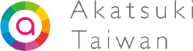 Akatsuki Taiwan Technology