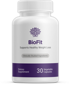 geeks health  review for Biofit