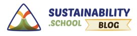 El Blog de Sustainability School