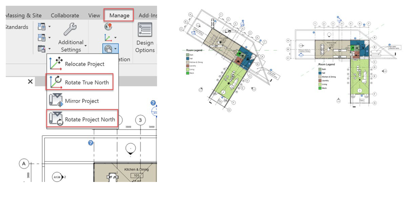 Top Revit Solutions from the Autodesk Forums - Autodesk