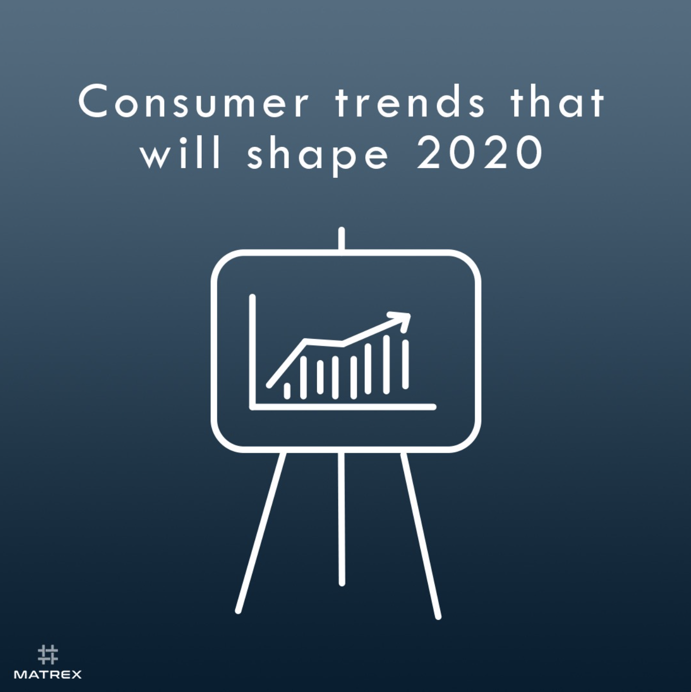 Beverage Industry Trends 2020.Consumer Trends That Will Shape 2020 Matrex Blockchain