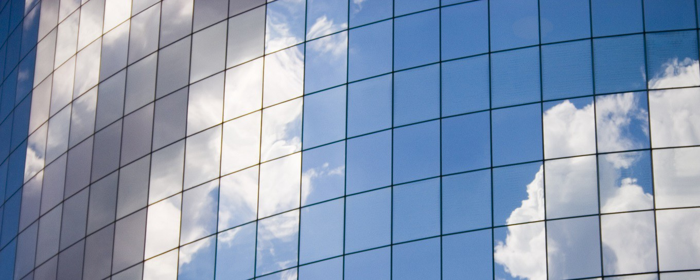 Why choose solar control glass for your exteriors? - AIS Group ...