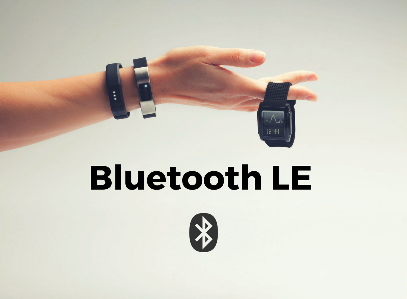 Bluetooth Low Energy In Android How To By Jetruby Agency Jetruby