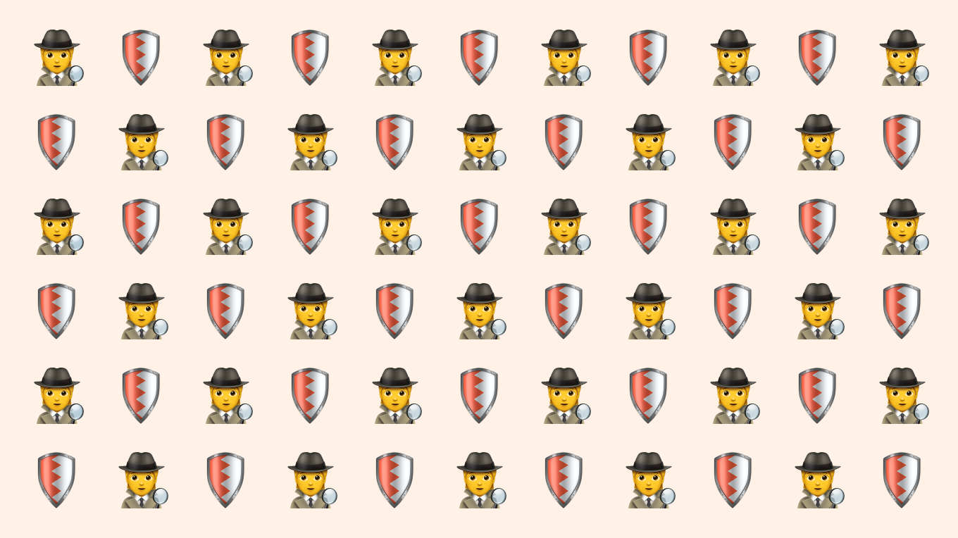 Discovery Guild emoji image