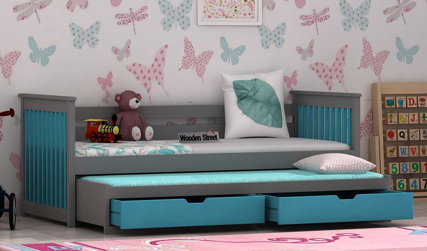7 Little Known Steps To Buy Kids Beds By Shakshi Sharma Medium