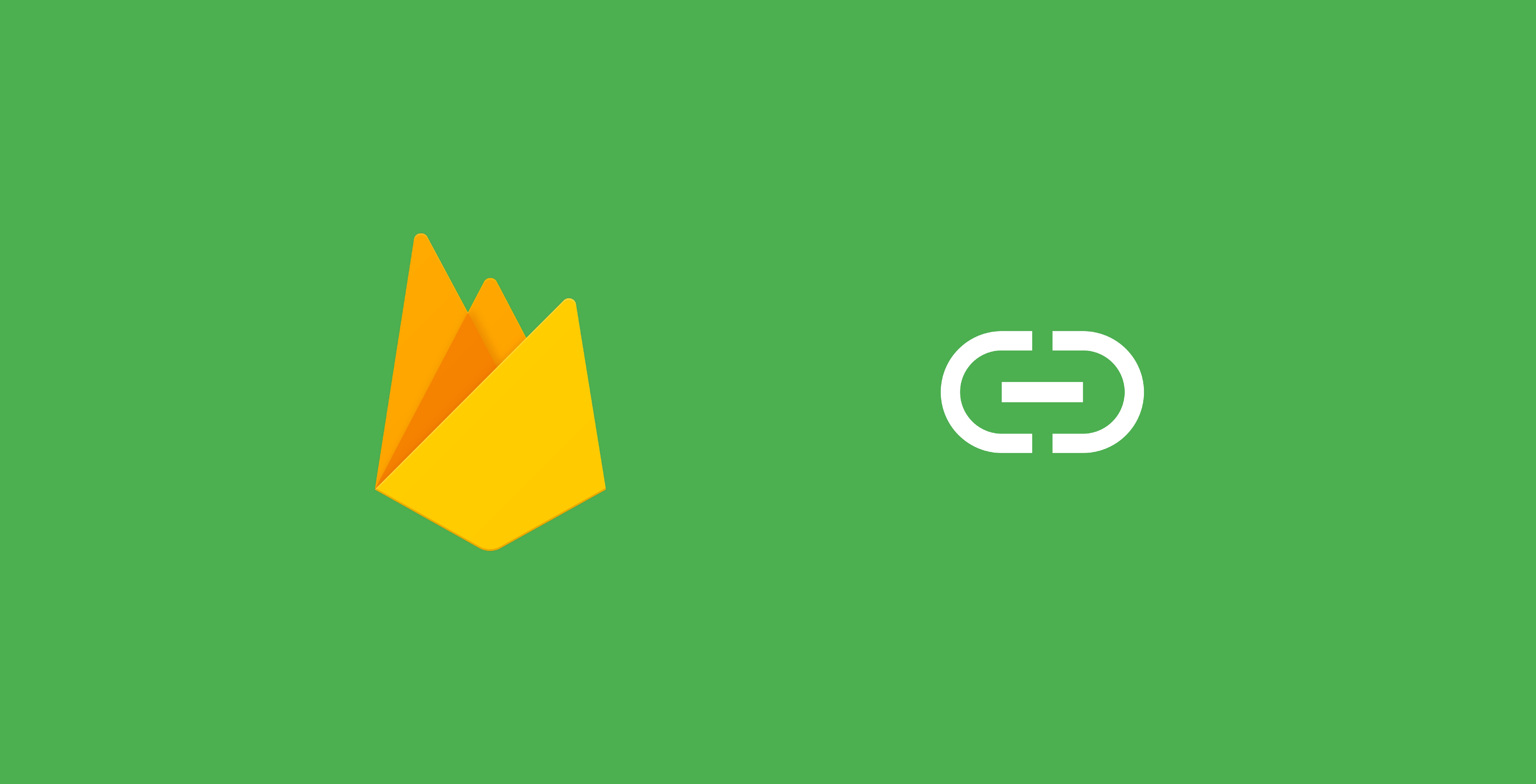 Exploring Firebase on Android: Dynamic Links - Exploring