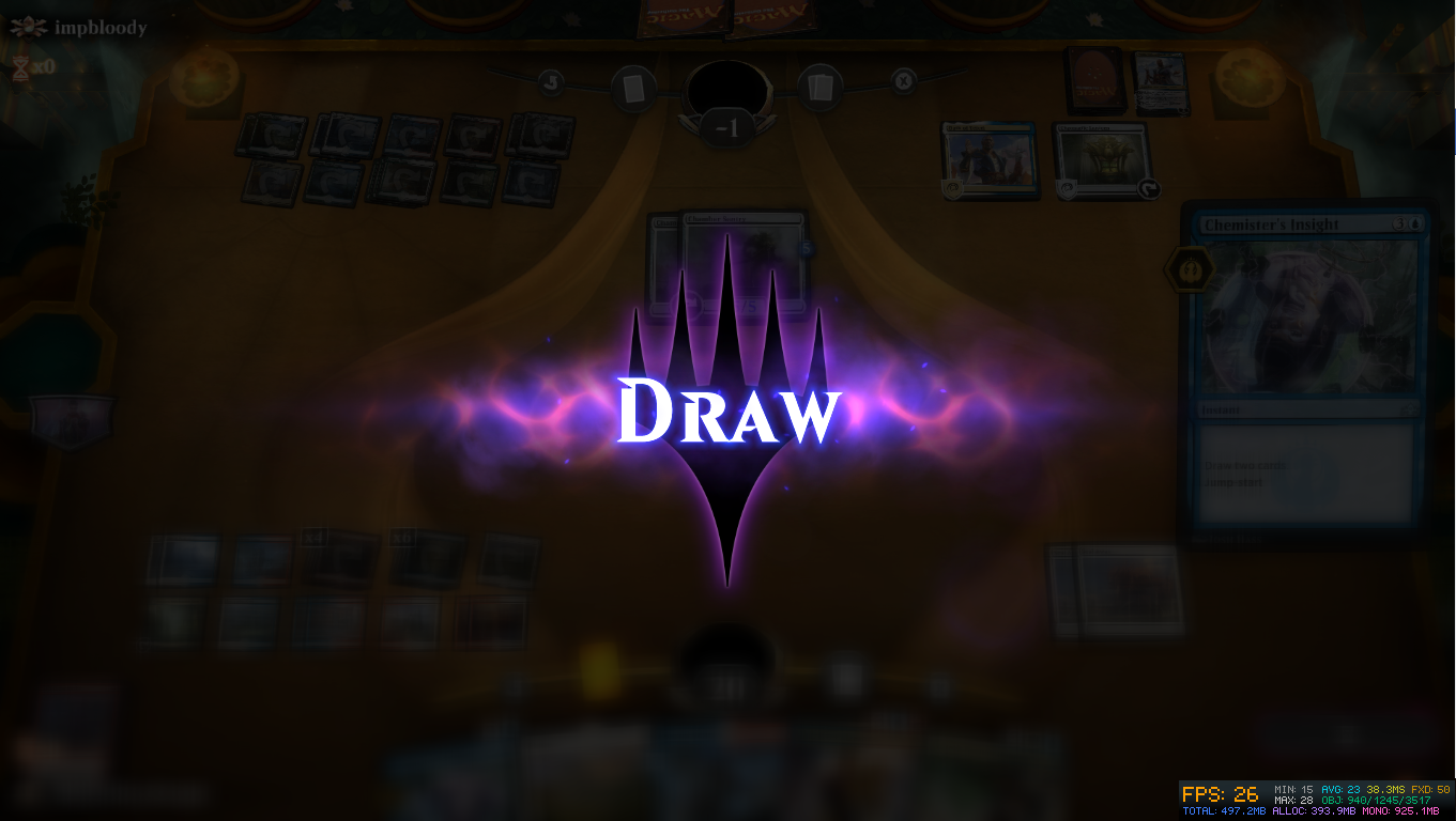 Why Intentional Draw Match Points Will Not Count Towards