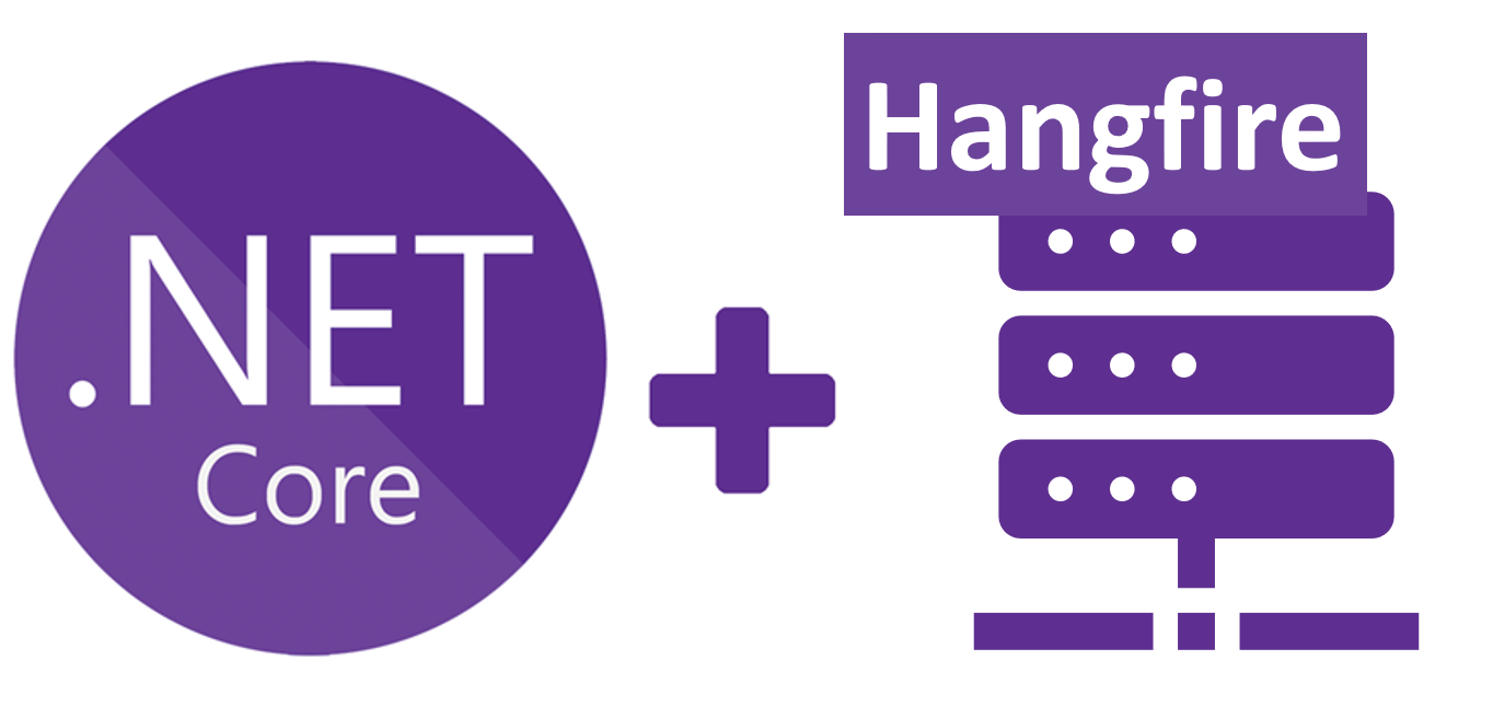 Schedule Background Jobs Using Hangfire in  NET Core