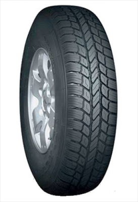 Tires For Cheap >> Learn The Ideal Place To Buy Cheap Tyres Cheap Tyres