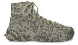 the latest 05392 8c8f5 Shoe of the Day: SoftScience Terrain Ultra Lyte Boots