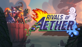 Why isn't Rivals of Aether Free to Play? - Dan Fornace - Medium