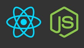 File upload with Node & React - Signature Networks - Medium