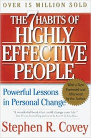 The-7-Habits-Of-Highly-Effective-People-Stephen-Covey-Cover