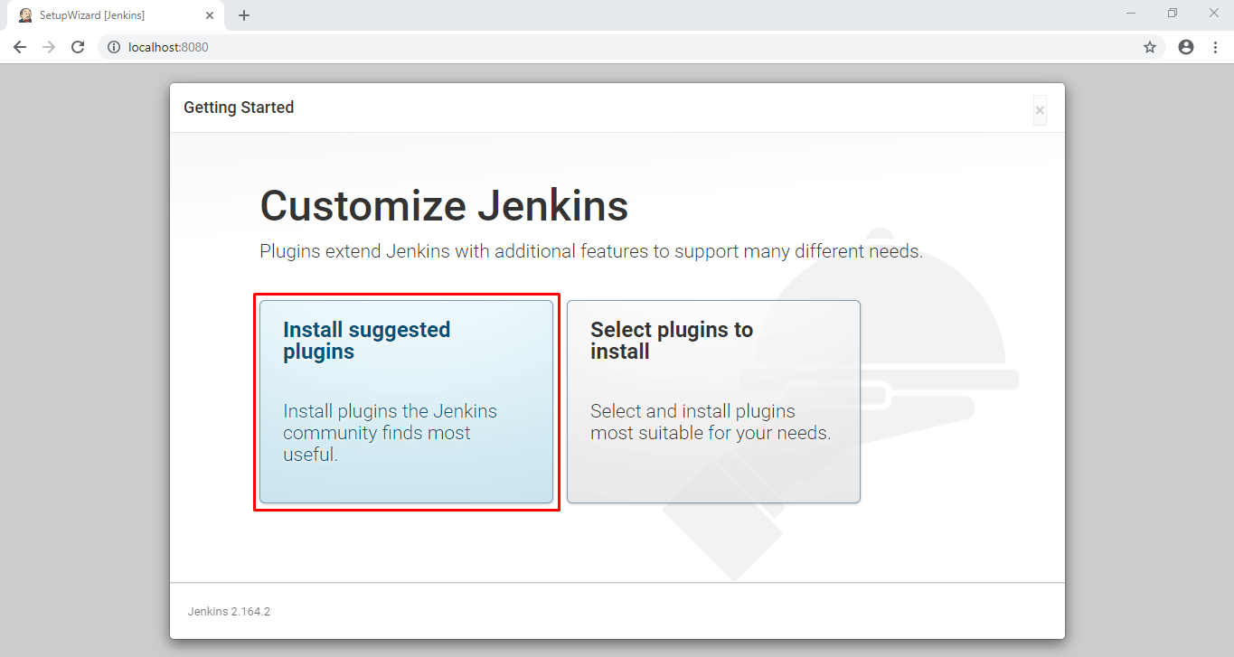 Getting Started with Jenkins + Android - Simform Engineering