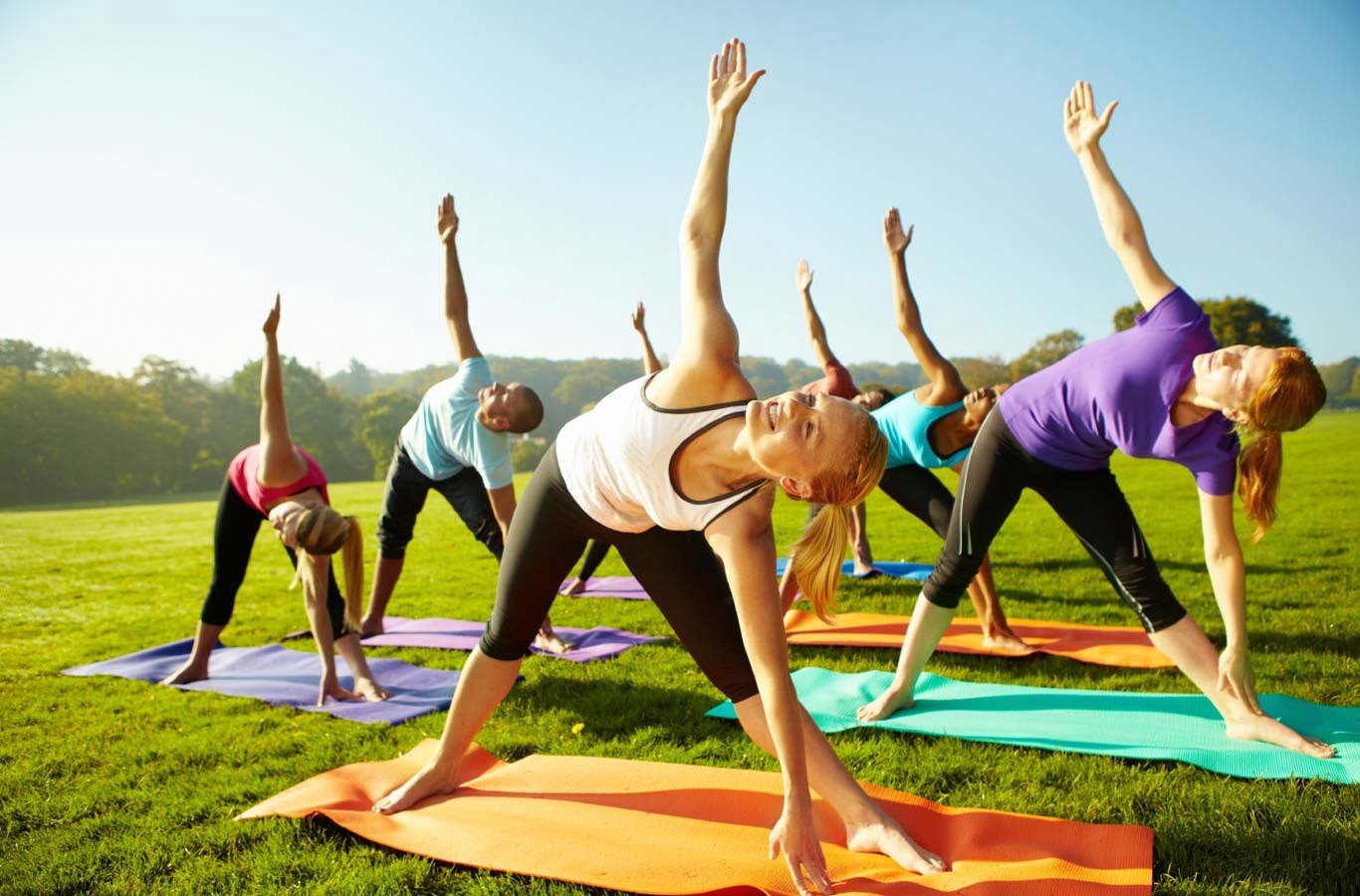Online Yoga Class And Scheduling Mobile Friendly Fitness Studio Software By Studiobookingsonline Medium