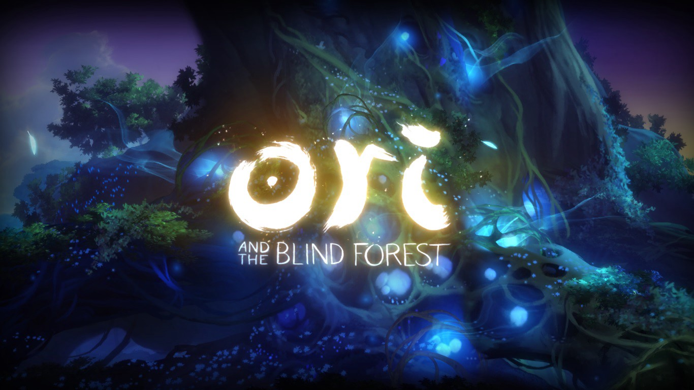 10 Reasons Why Ori And The Blind Forest Was Not For Me