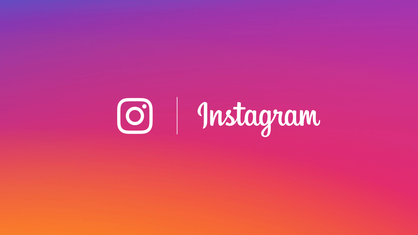 Funny , Clever , Cool and Good Instagram Usernames
