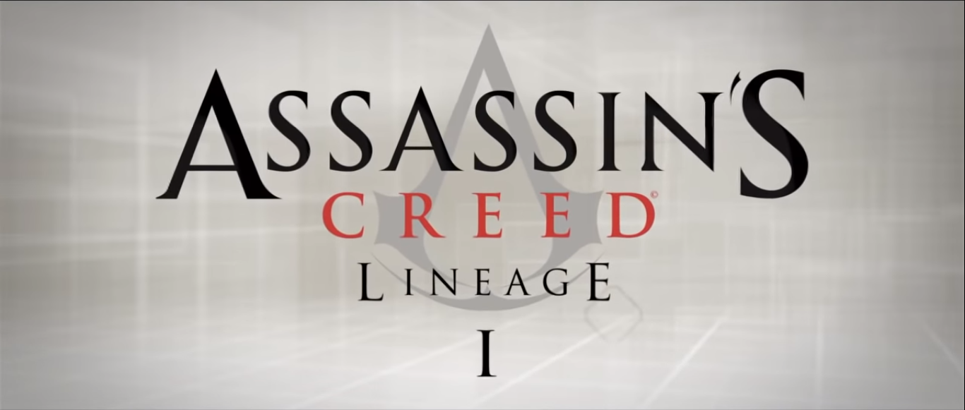 Assassin S Screed Lineage In 2016 Ubisoft Put Its Yearly