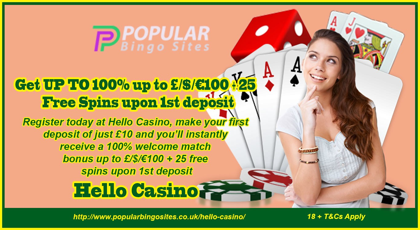 Playing At The Casino Sites Free Spins No Deposit Games Of Probability