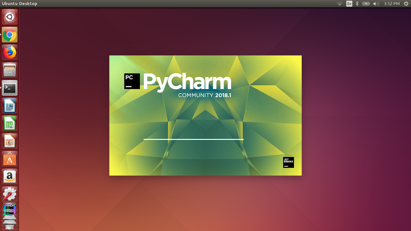 How to install PyCharm in Ubuntu 16 04/ Ubuntu 14 04/ Ubuntu