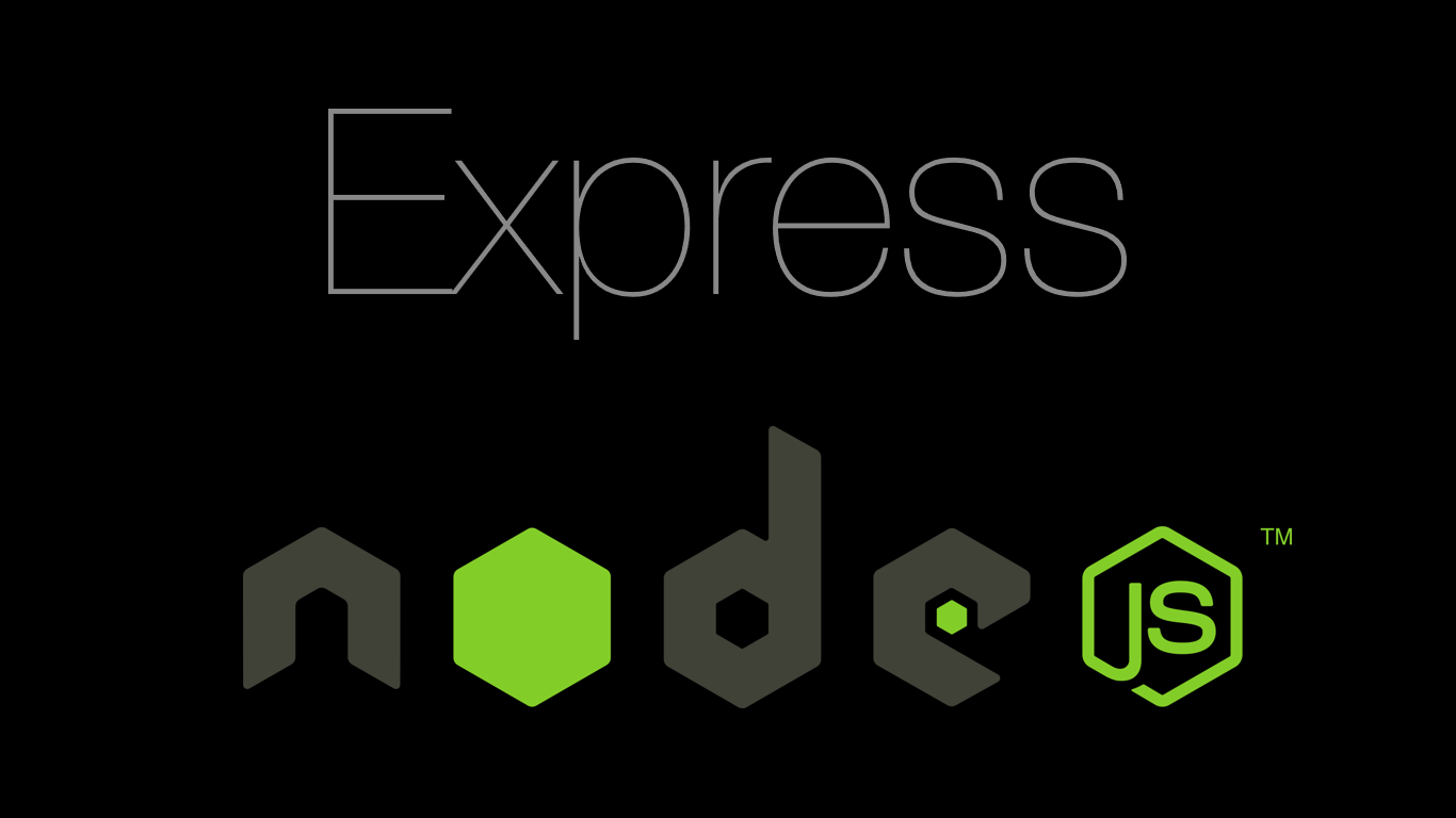 How to share one database connection in a node/express app