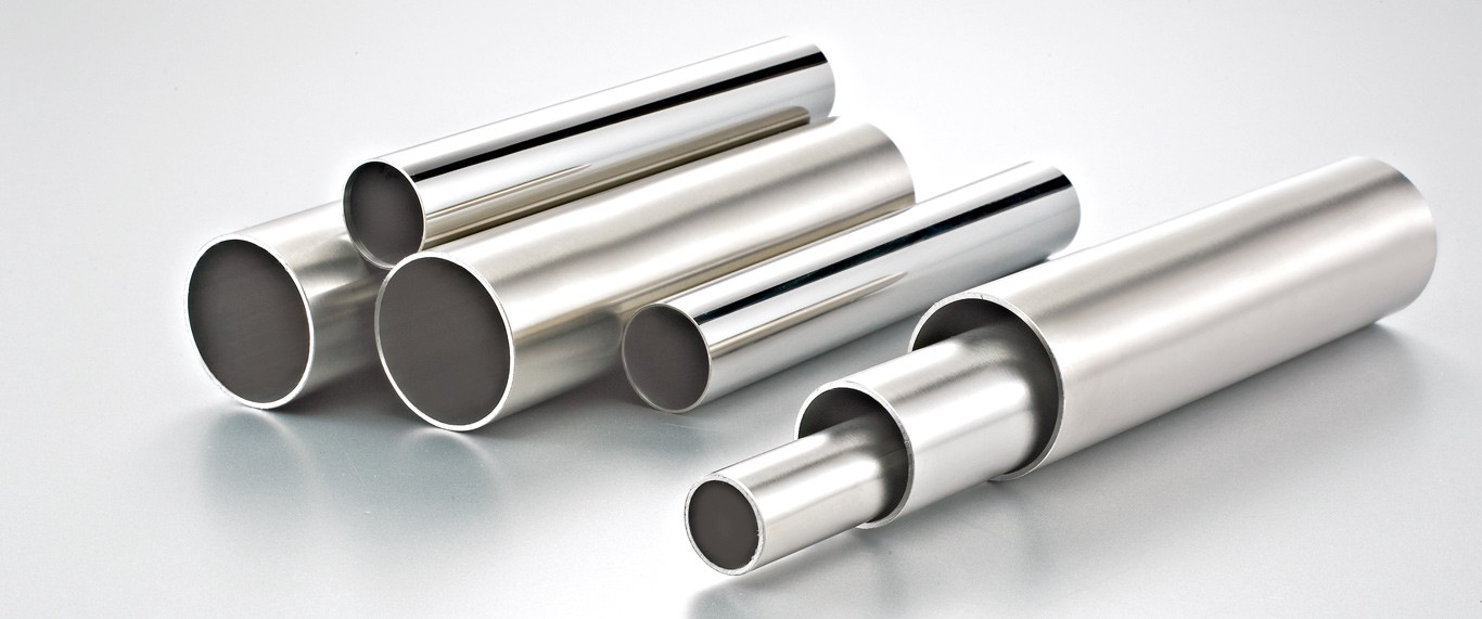 Advantages & Uses of Stainless-Steel Pipes and Tubes. | by iSteel | Medium