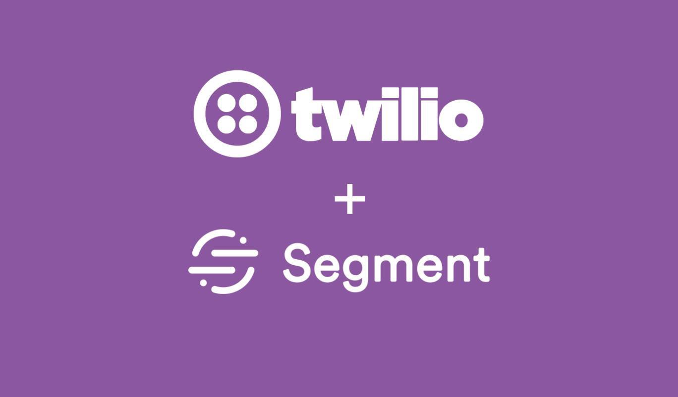 Twilio Acquires Segment.io