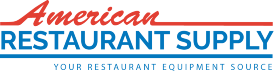 American Restaurant Supply