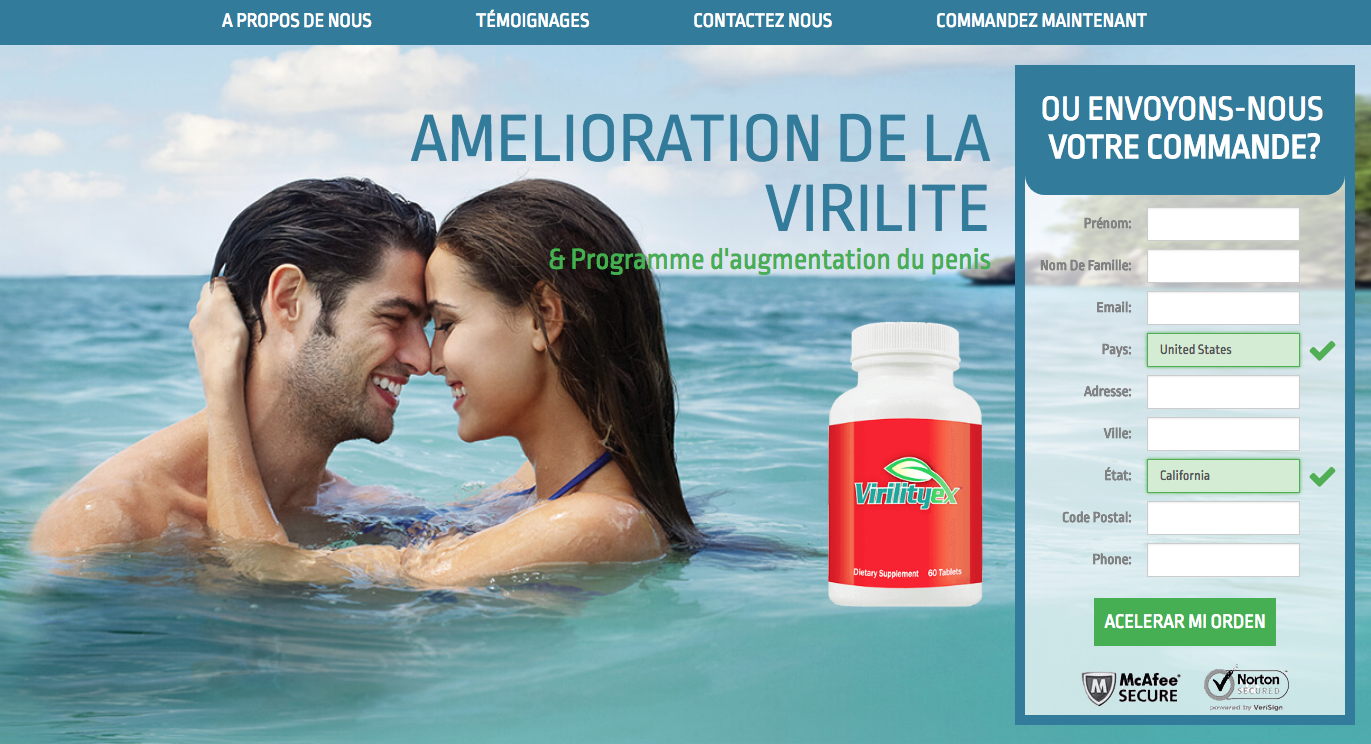 Virility Ex Where To Buy Pills Price No Any Side Effect More