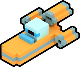 AR on your Phone with MagicaVoxel, Wikitude and PhoneGap