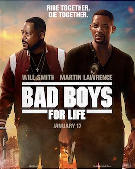 Best Film Bad Boys For Life 2020 Peliculas Acción Espanol Hd By Mitha Ariani Pelicula2020 Hd Medium