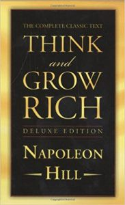 Think-And-Grow-Rich-Napoleon-Hill-Cover