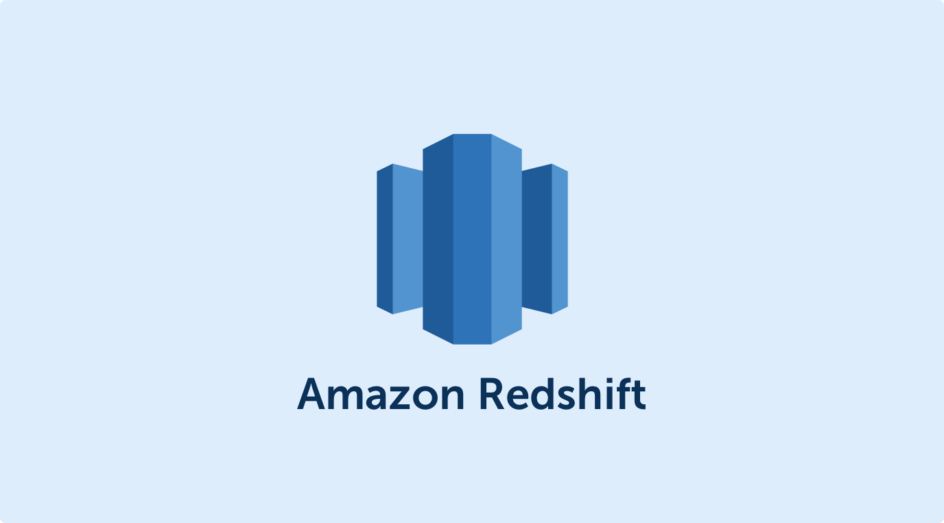 AWS Redshift: Get Amazons Most Powerful Database For Free