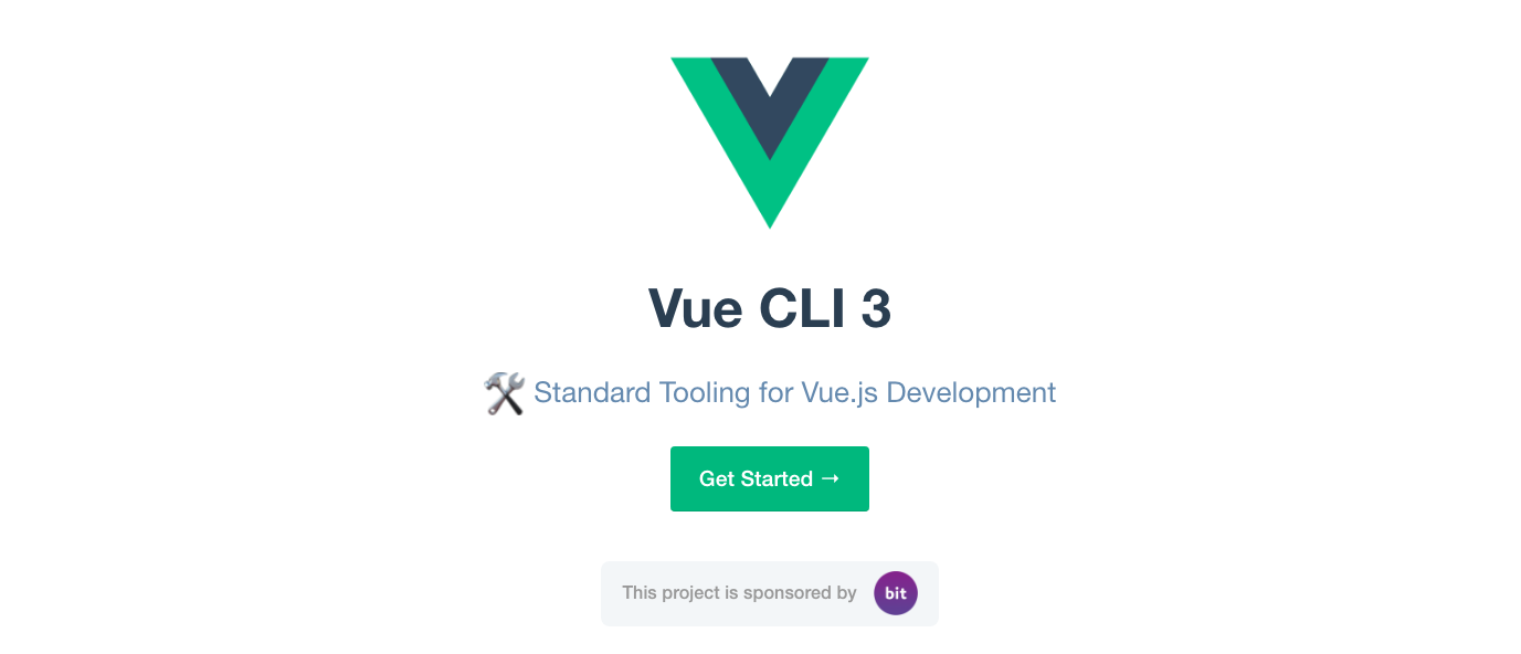 5 Tools for Faster Vue js App Development - Bits and Pieces