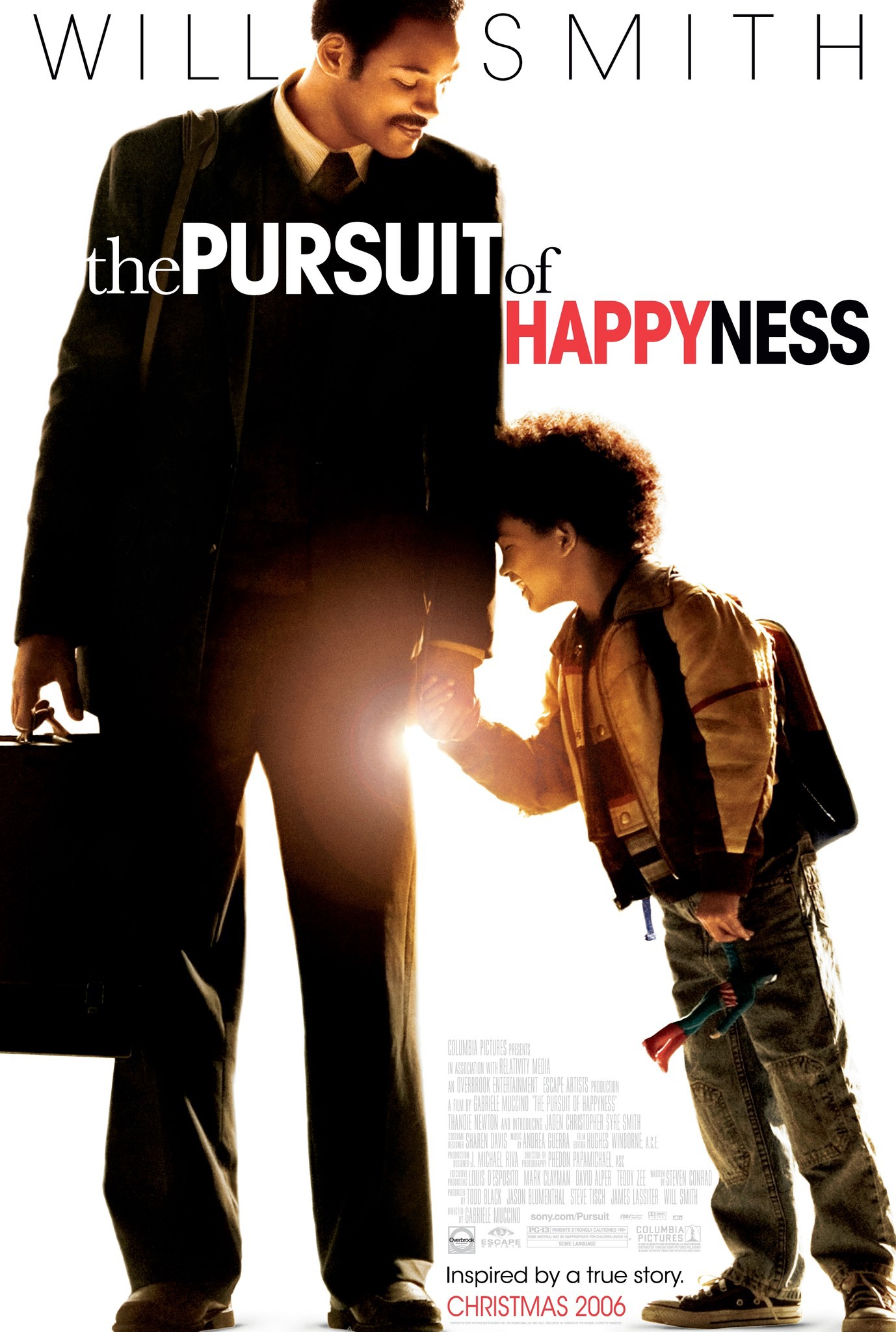 the pursuit of happiness free download