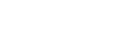 The Pacific Institute for the Mathematical Sciences