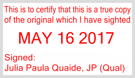 Benefits Of The Shiny Certified Copy Stamp Jpqual Medium