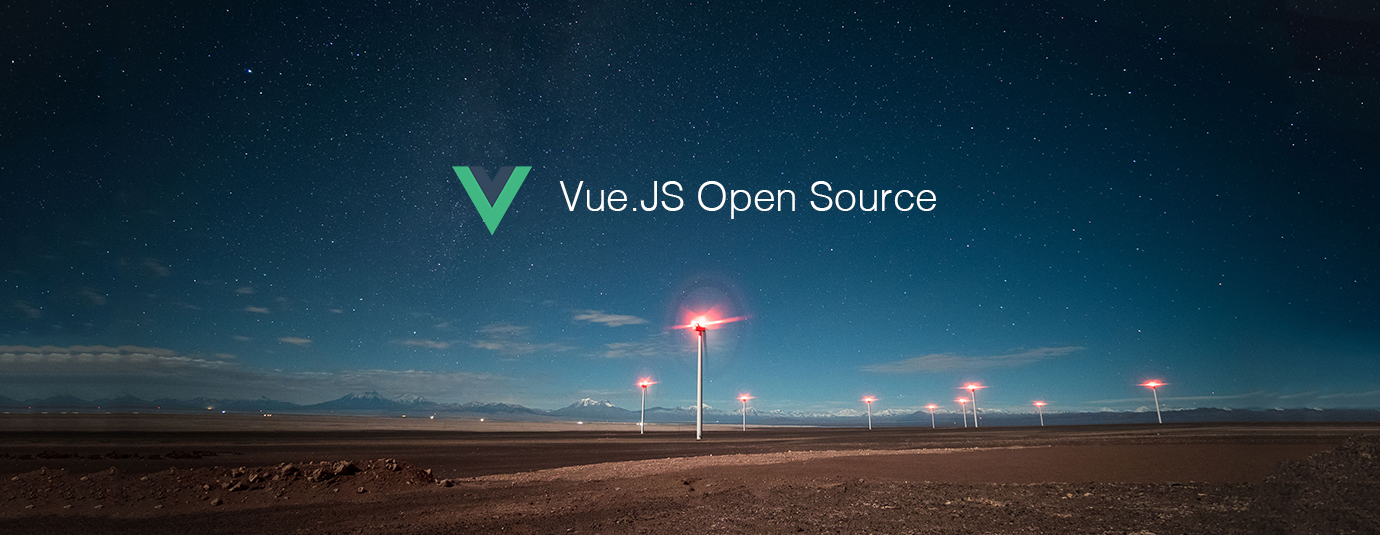 Vue js Top 10 Open Source for the Past Month (v Mar 2018)
