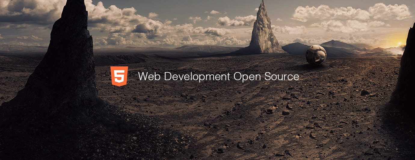 Web Development Open Source Tools of the Month (v Apr 2018)