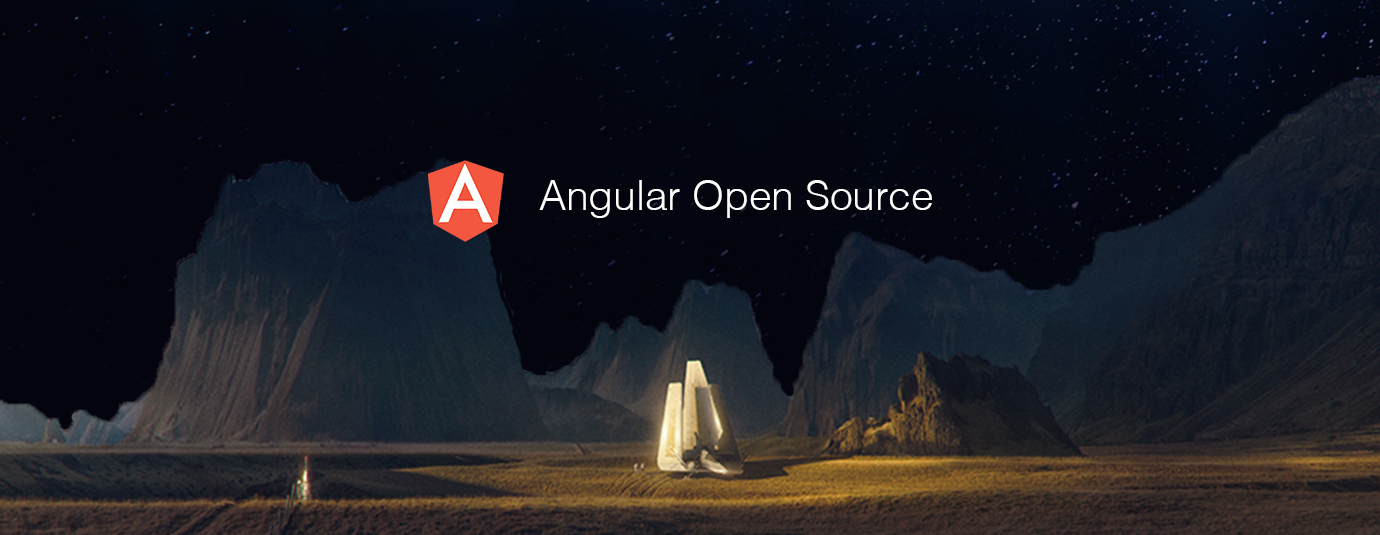 Angular Top 10 Open Source for the Past Month (v Feb 2018)