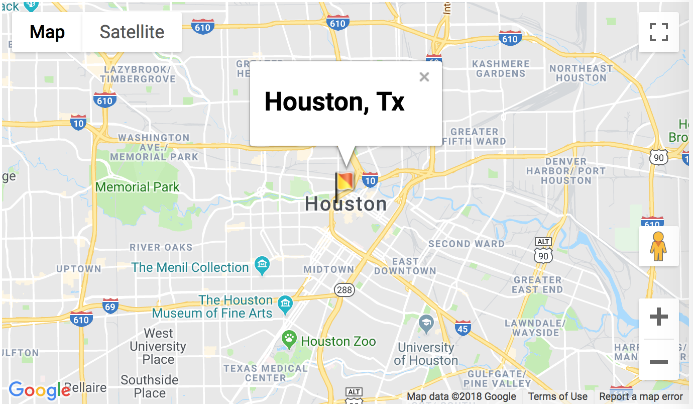 Getting Started With: Google Maps API - D E R E K S I L V A ... on googie maps, iphone maps, search maps, gppgle maps, goolge maps, online maps, android maps, amazon fire phone maps, aerial maps, waze maps, googlr maps, bing maps, microsoft maps, msn maps, gogole maps, stanford university maps, topographic maps, road map usa states maps, ipad maps, aeronautical maps,