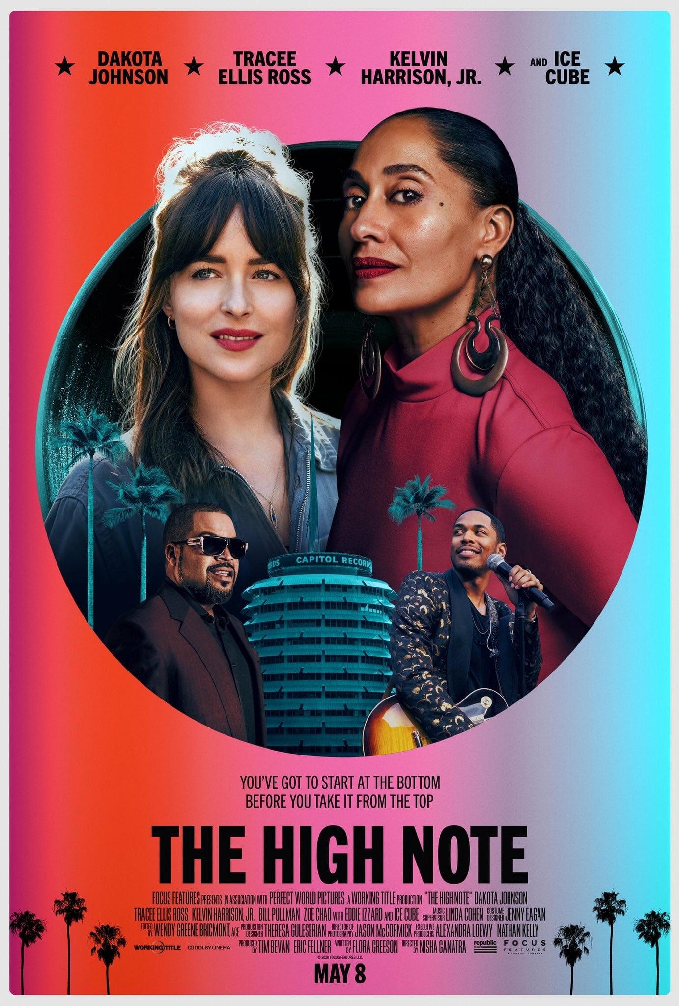 the perfect high full movie online free