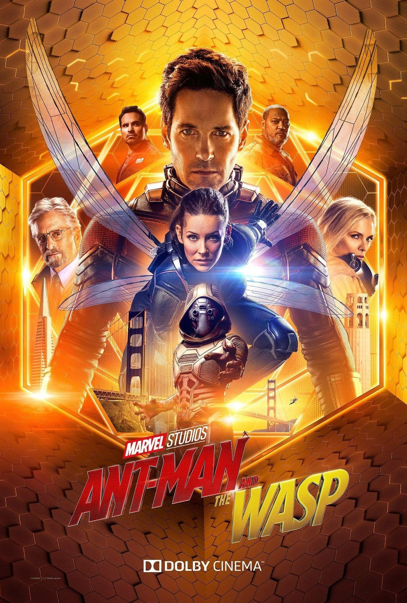 ant man and the wasp english subtitles free download