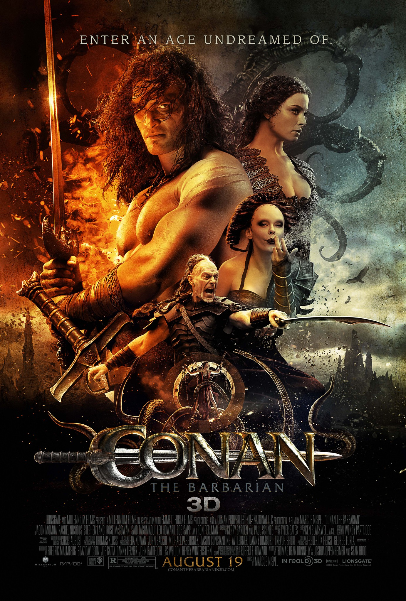 conan the barbarian 1982 movie free download