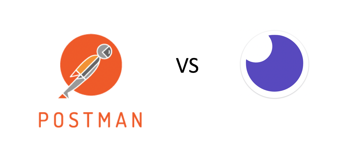 Postman vs  Insomnia: Comparing the API Testing Tools