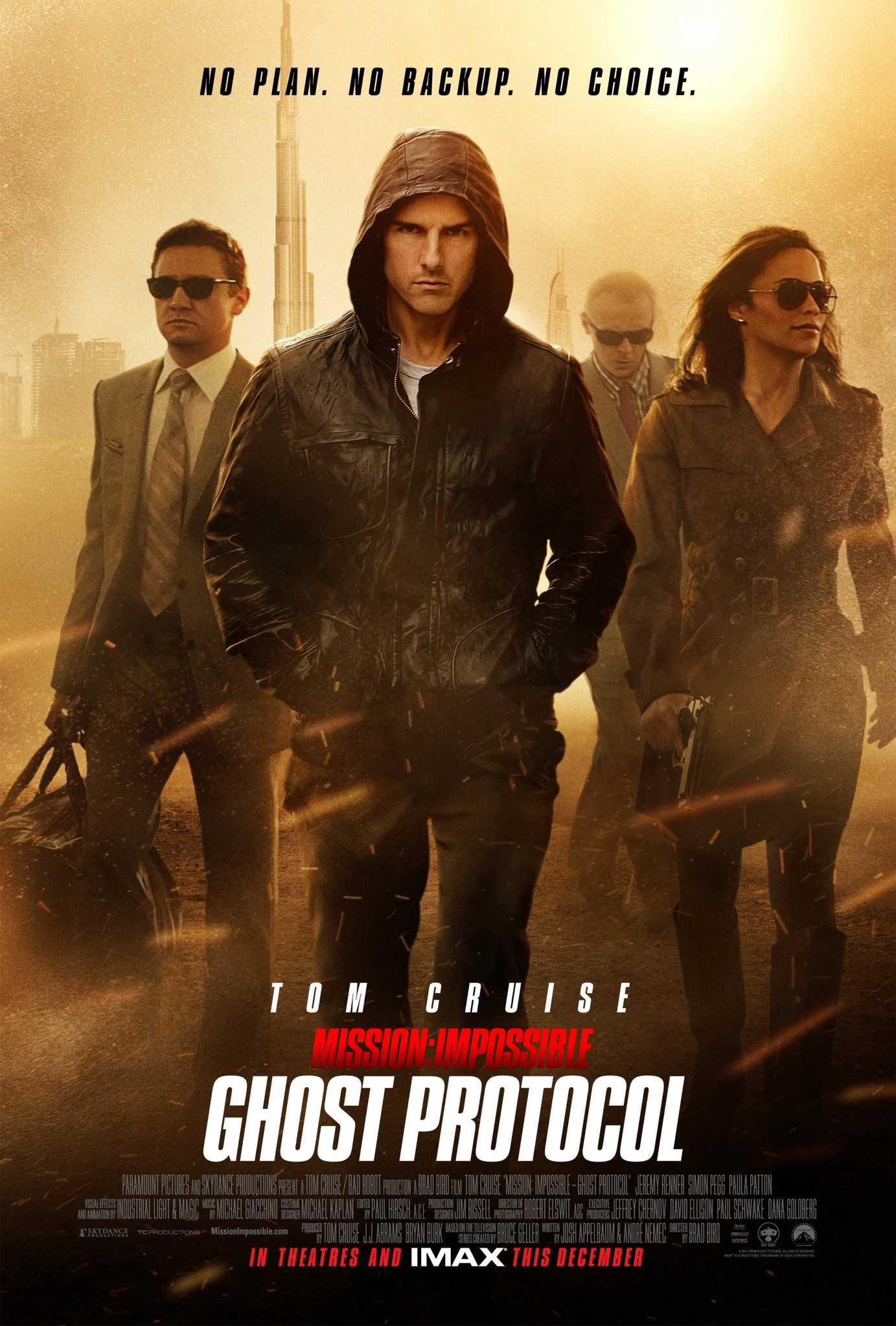mission impossible ghost protocol free full movie download