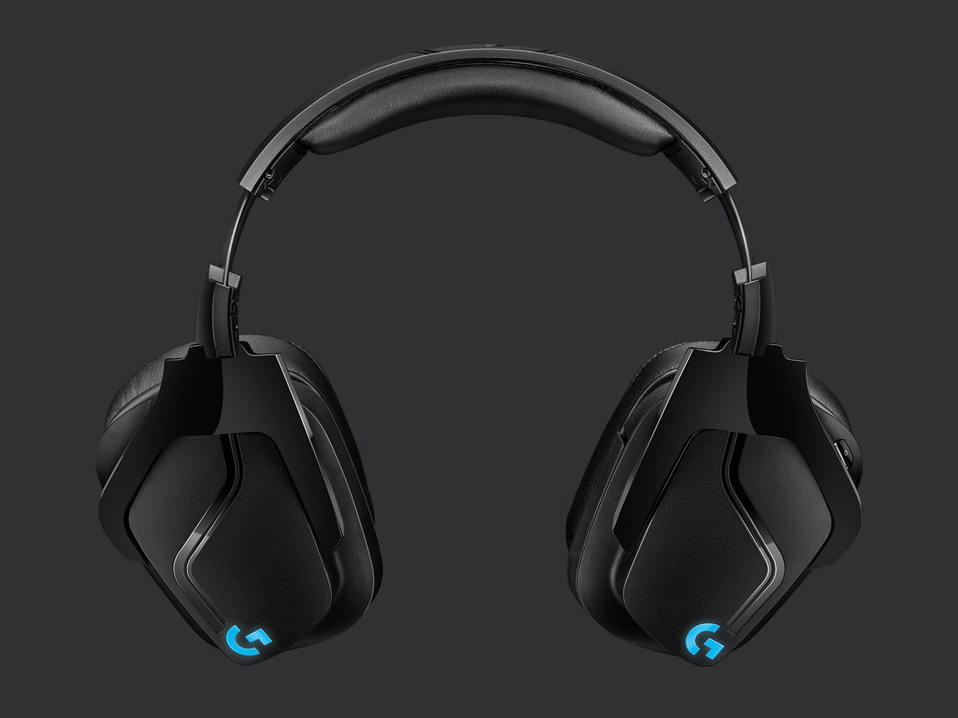 I Don't Understand Logitech's New Headsets - Alex Rowe - Medium