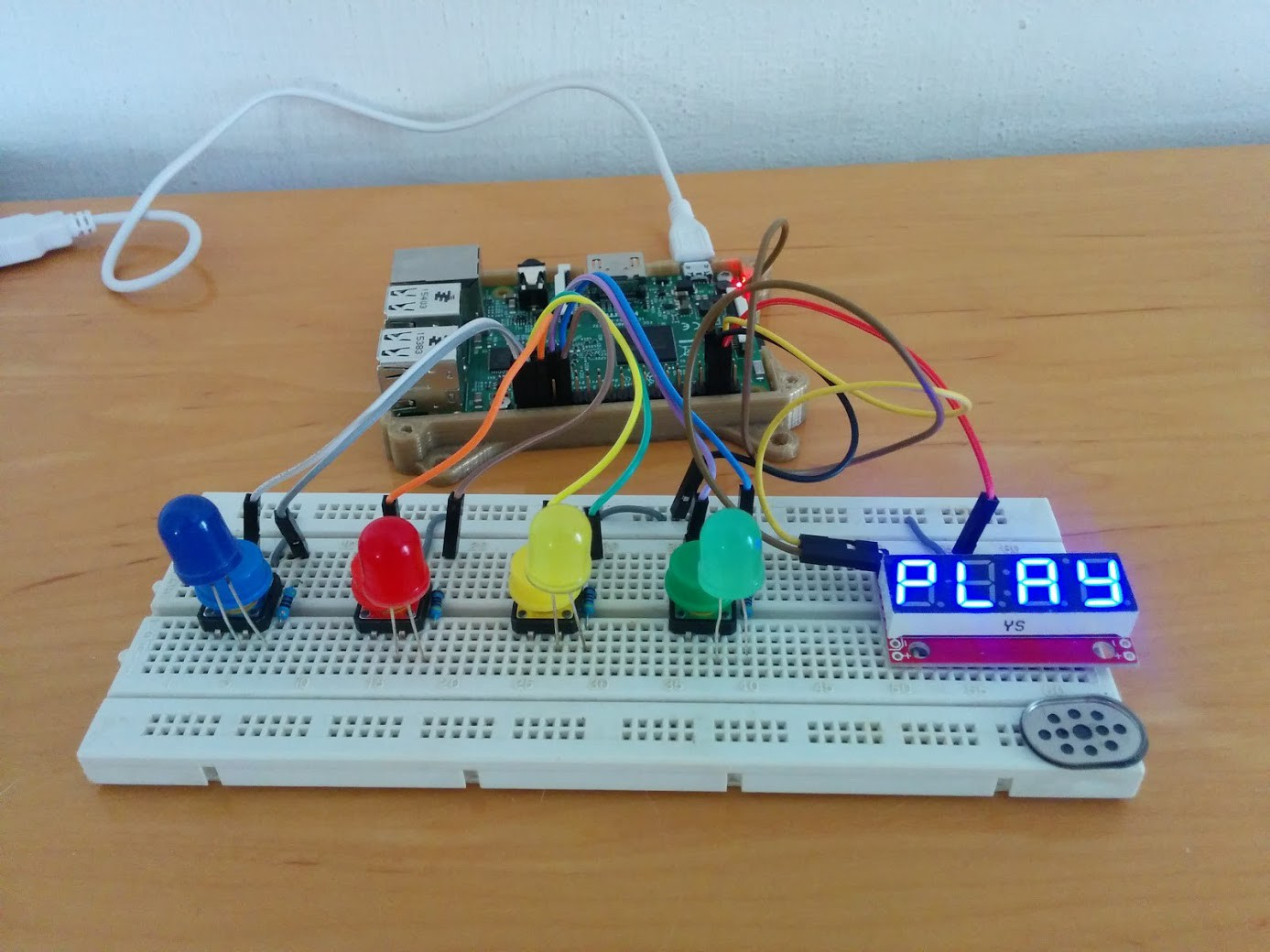 I'm a Software Engineer, why should I care about Arduino?